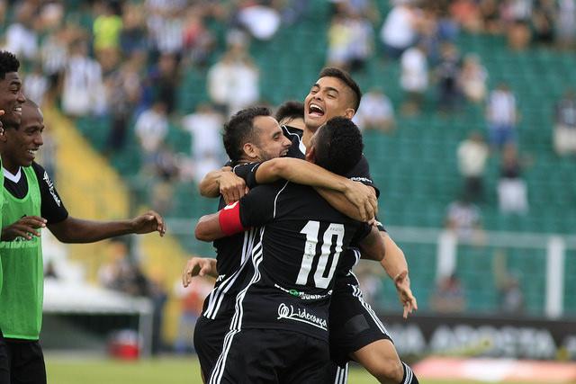 Botafogo, Cruzeiro e Grêmio são campeões estaduais; veja conquistas pelo país