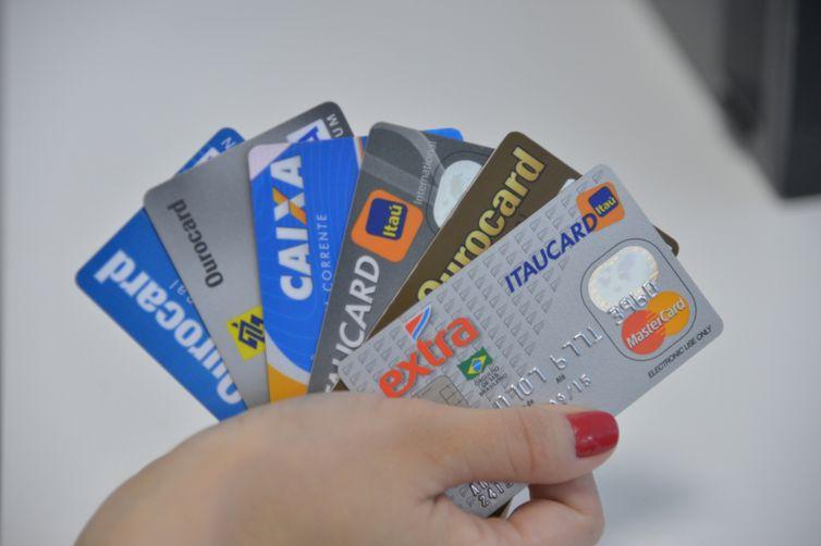 Conselho Monetário aprova regulação para fintechs de crédito — CMN