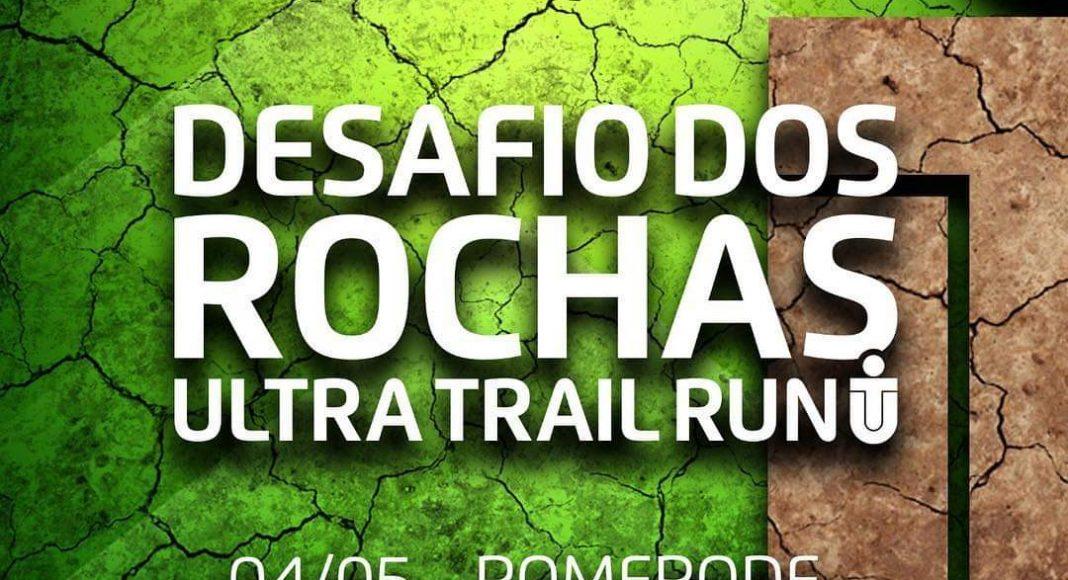 Calendario Ultratrail.Calendario De Provas De Trail Running Esta Pronto Para 2019