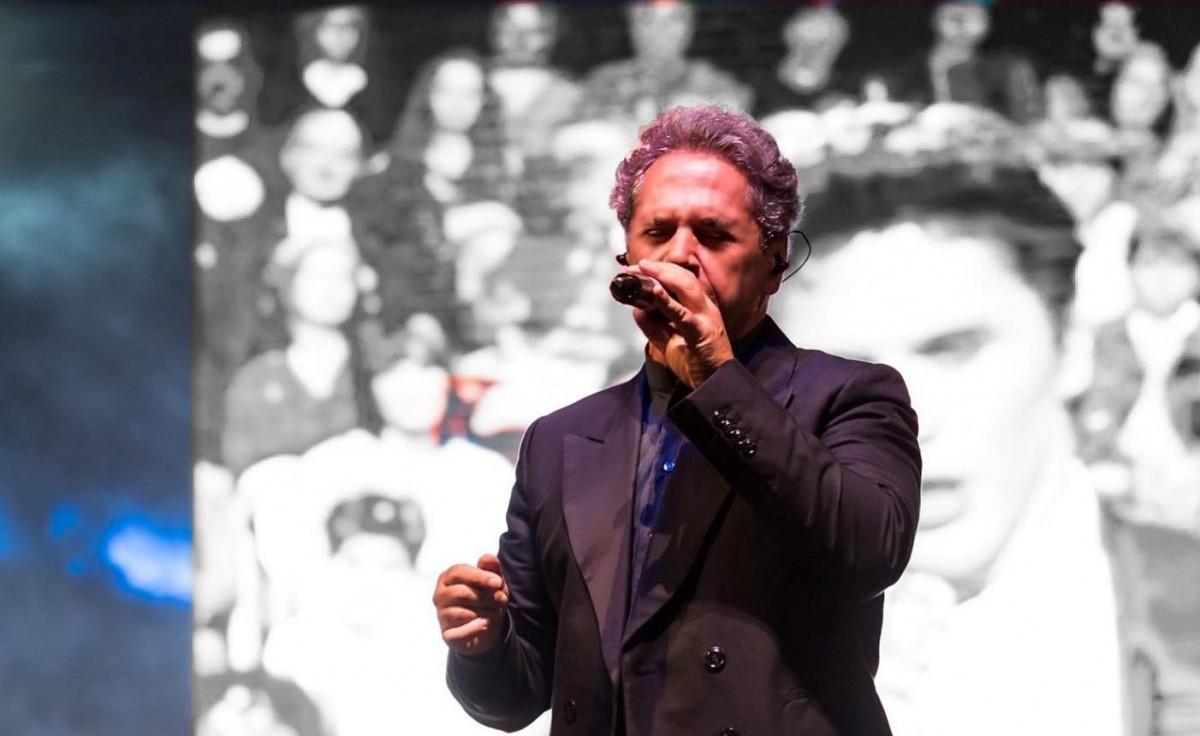 """Gazebo, do sucesso """"I Like Chopin"""", se apresentará em Pomerode neste sábado - O Município Blumenau"""