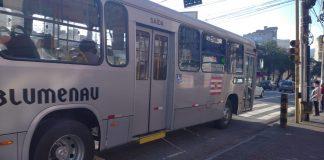 Transporte coletivo, Transporte, Ônibus, Transporte Urbano
