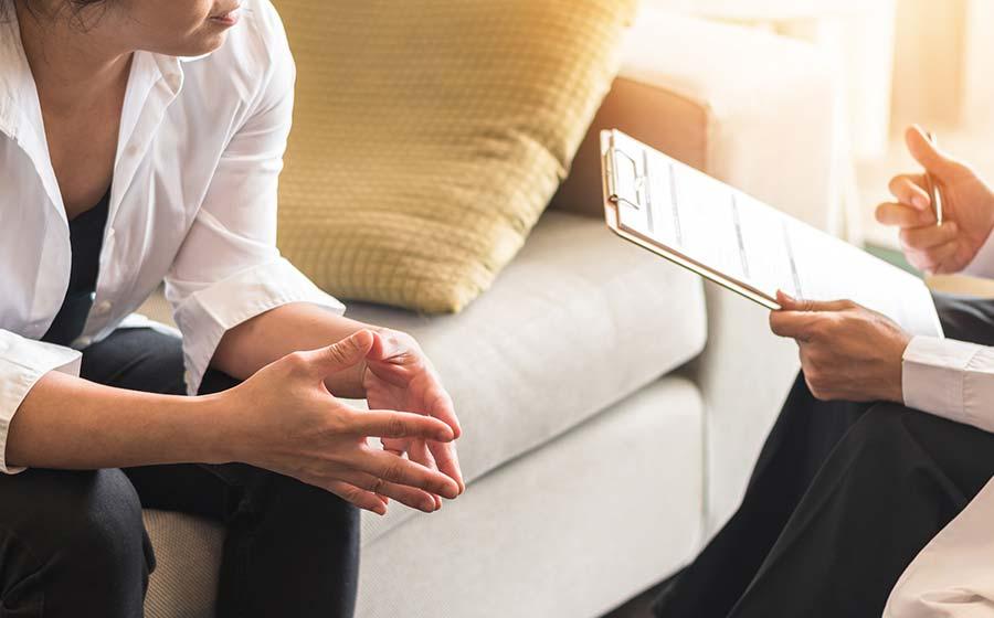 Durante pandemia, aumenta procura de atendimento psicológico por profissionais da saúde em Blumenau – O Município Blumenau