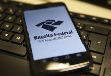 IR 2020: Receita Federal libera consulta do último lote de restituição do Imposto de Renda