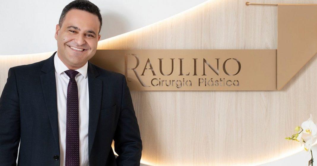 Eduardo Raulino fala sobre lipo hd