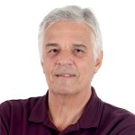 Raul Sartori
